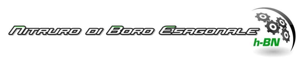 logo new2header